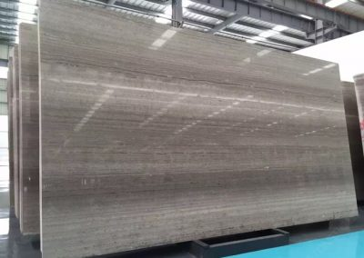 Grey Wood Marble